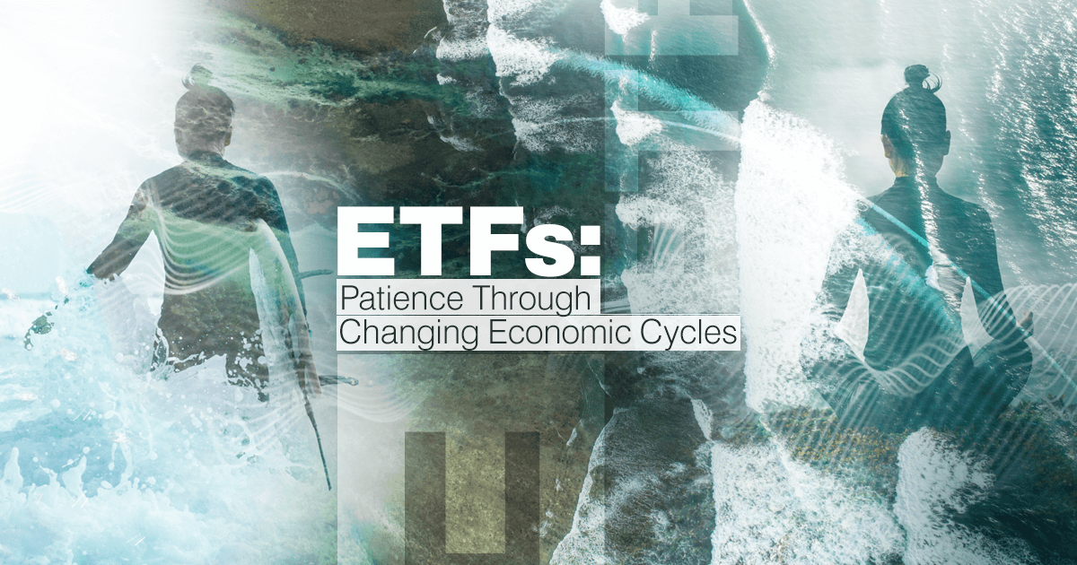 This quarter, Portfolio Manager Rene Casis shares details on anticipated ETFs performance and how advisors can address implementation challenges.