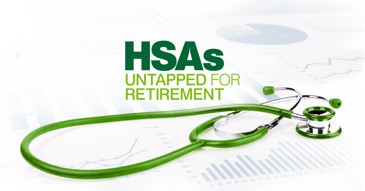 Health Savings Accounts (HSAs) boast what other investment accounts cannot: triple tax benefits for eligible medical expenses. They also offer another way to save for retirement. However, investors may need to overcome some misconceptions to make the most of this largely untapped benefit.