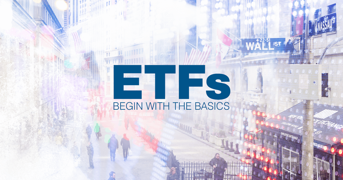 ETFs have changed significantly since their 1993 introduction. Here's a primer on some things you should know to help make better-informed decisions on how and when to use them in investment portfolios.