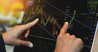 While no hard-and-fast rules apply under all circumstances, different situations and investor objectives call for differing tactics. Here we explain the different order types and provide some tips for trading ETFs.
