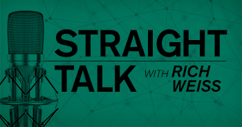 Hear straight talk on the economy, markets and portfolio positioning.